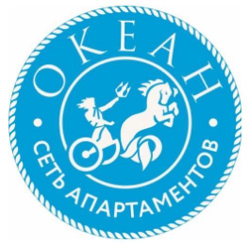 Сеть апартаментов ОКЕАН