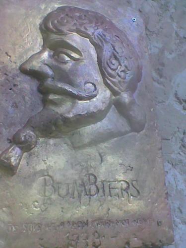 B. Bumbiers