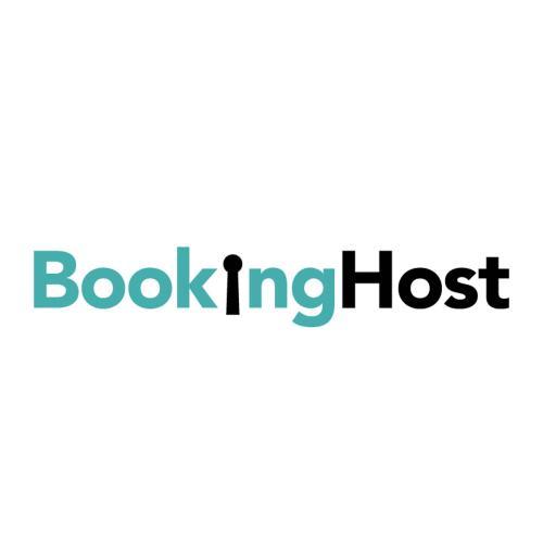 BookingHost