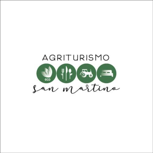 Az. Agricola TERRA e ACQUA