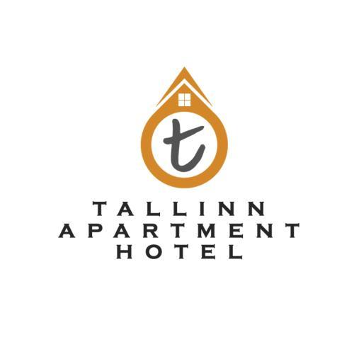 Tallinn Apartment Hotel