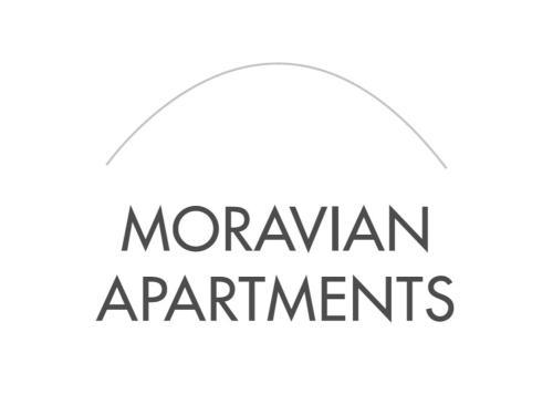 Moravian Apartments s.r.o.