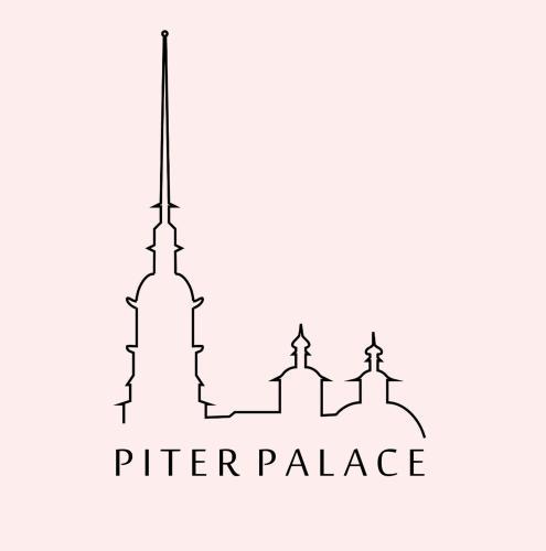 Piter Palace