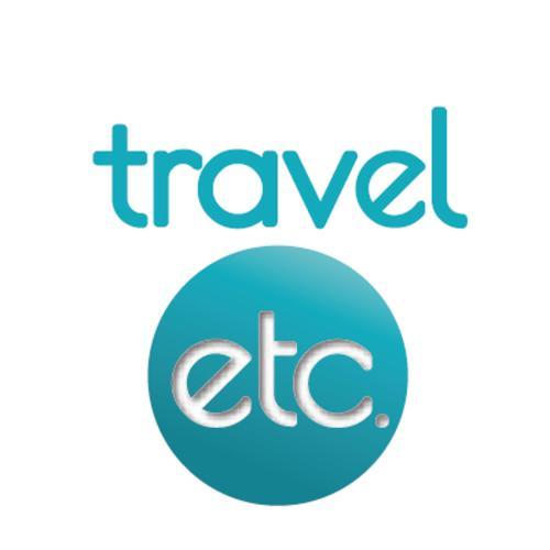 Travel etc