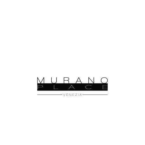 MURANO Place - Venezia.