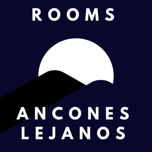 ANCONES LEJANOS ROOMS