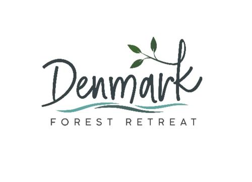 Denmark Forest Retreat
