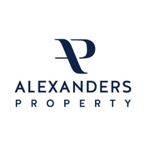 Alexanders Property