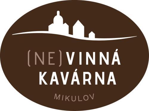 Milan Kvarda