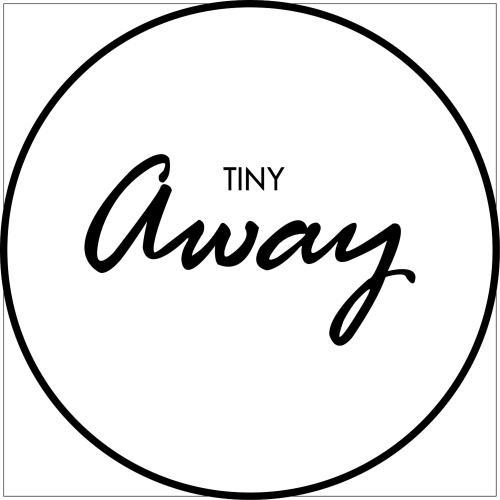 Tiny Away