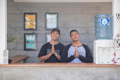 Sultans Of Swell Uluwatu Bali