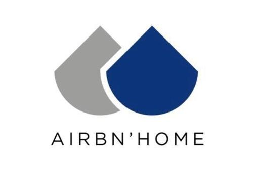 AIRBN'HOME