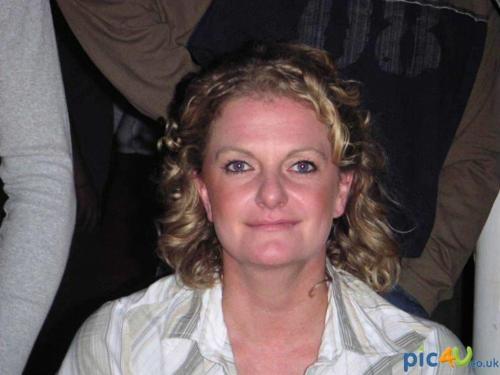 Camilla Davis