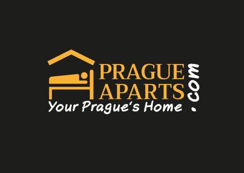 Prague Aparts