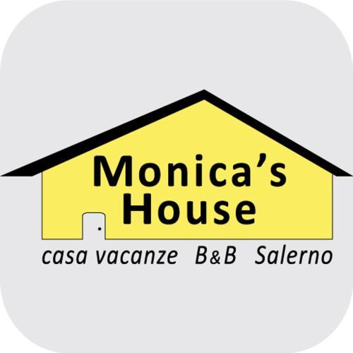 B&B Monica's House