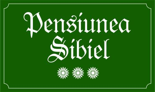 Hotel Pensiunea Sibiel