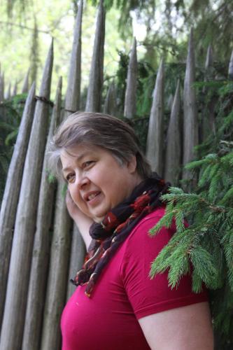Paula Okkola