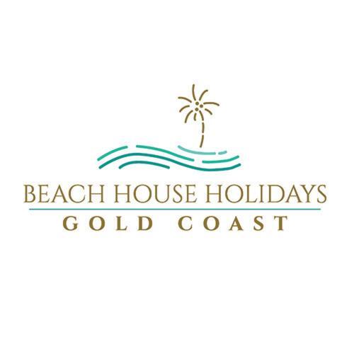Beach House Holidays Gold Coast