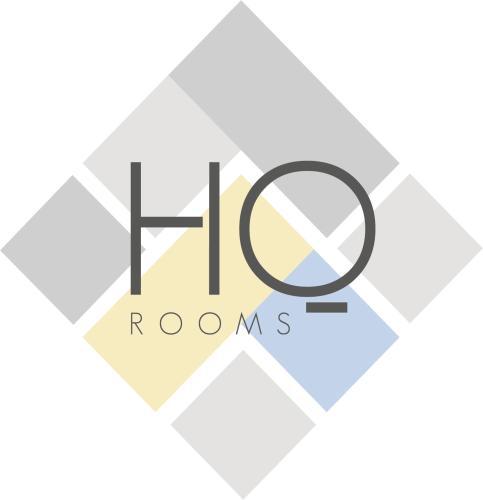 HQ Rooms
