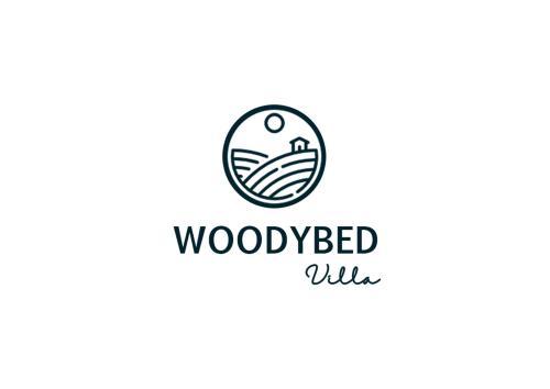 Woodybed Hostel Pangalengan