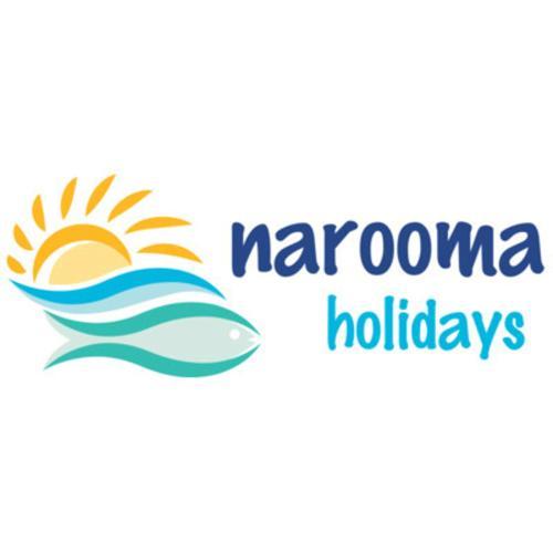 Narooma Holidays Pty Ltd