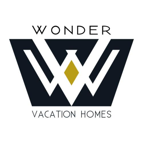Wonder Vacation Homes