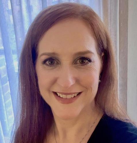 Stephanie Hassall, CEO, PurePods Ltd