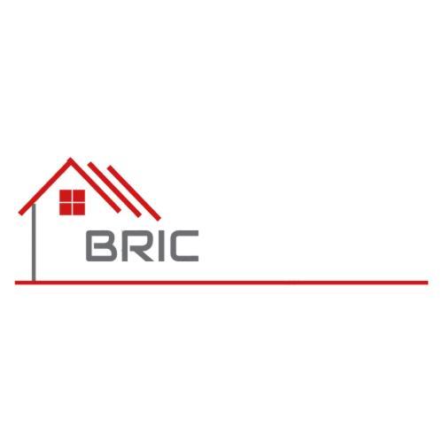 S.A.R.L. BRIC