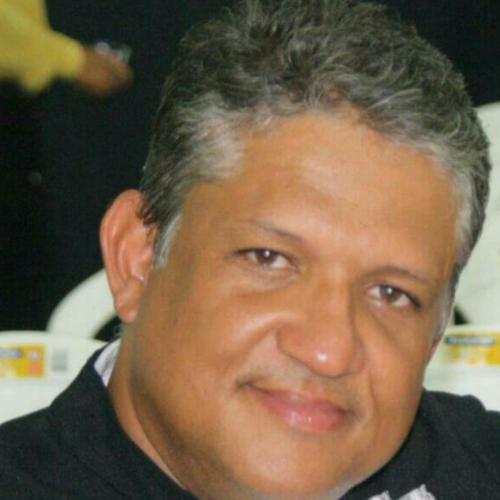 Marco Brites