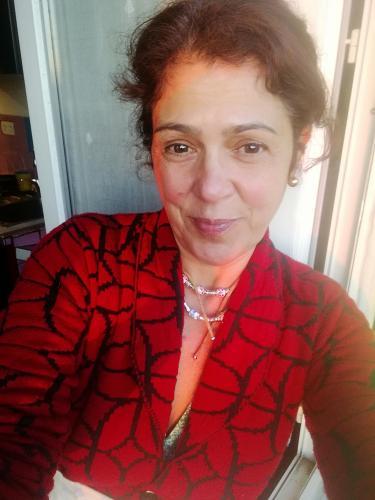 Teresa Dias