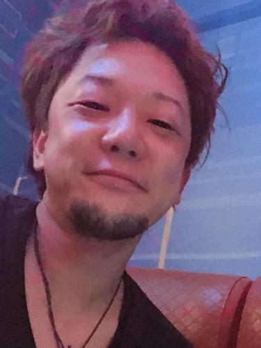 Takuya Kamtani