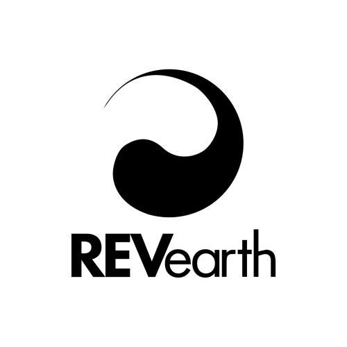 REVearth LLC