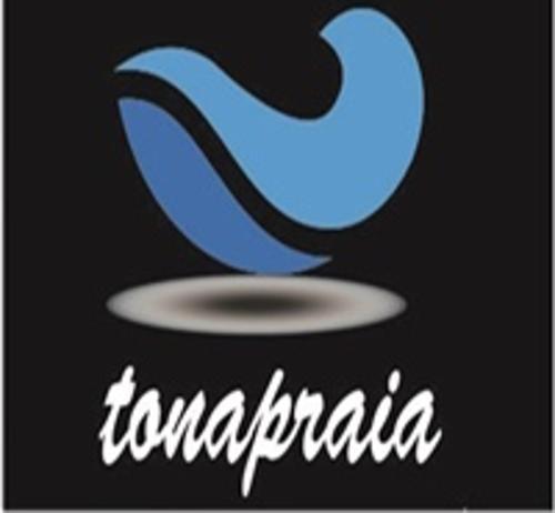 Pousada TonaPraia