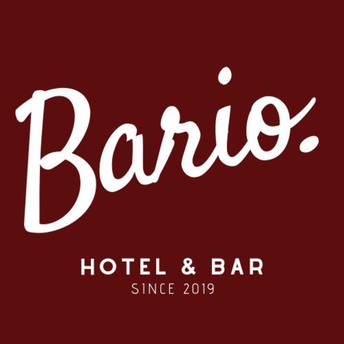 Bario Hotel