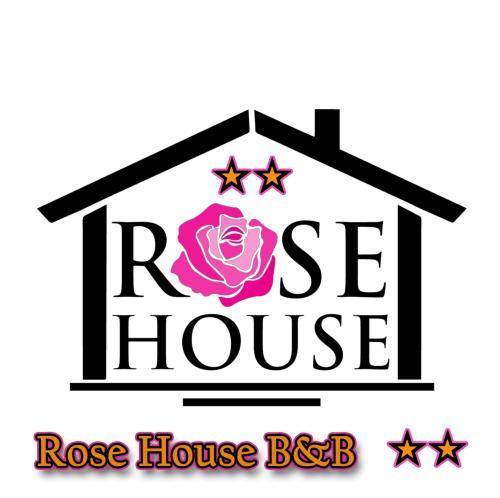 Rose House B&B