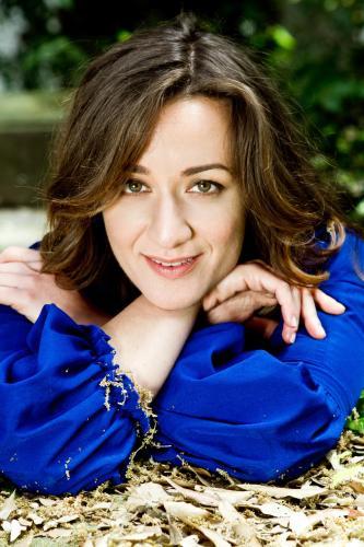 Valeria Ascione