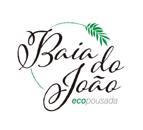 Baía do João Eco Pousada