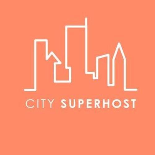 City Superhost