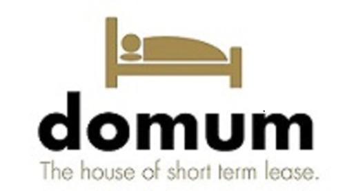 domum Management GmbH