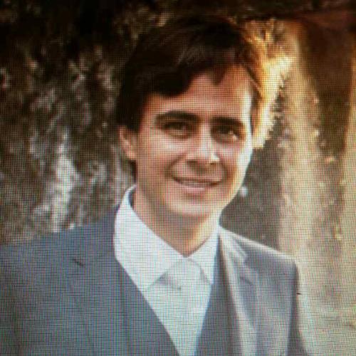 Eduardo Argolo