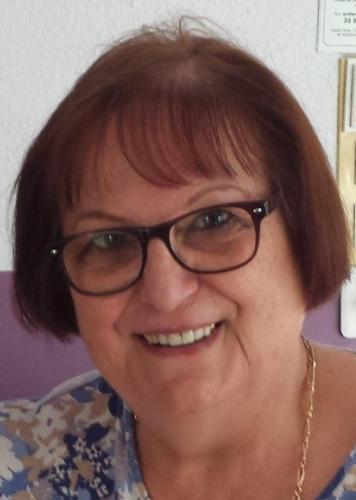 Renée-Marthe