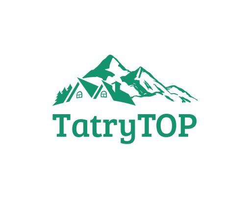 Biuro TatryTOP