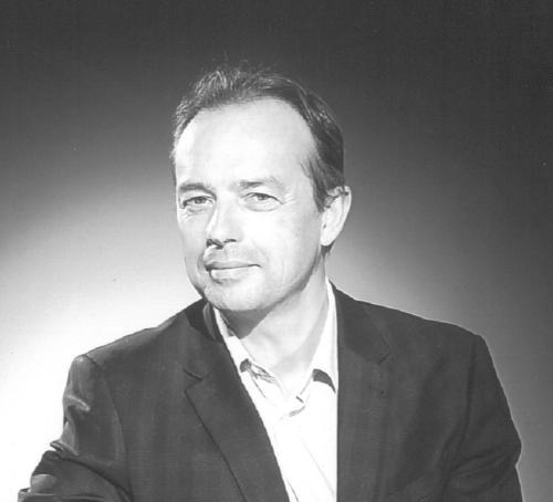 Didier Duigou