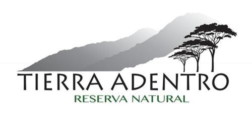 Tierra Adentro Reserva Natural