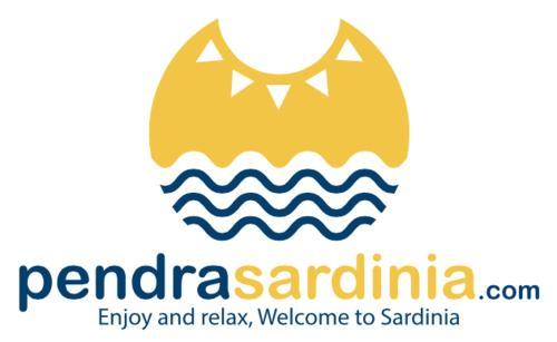 Pendragon Sardinia srl