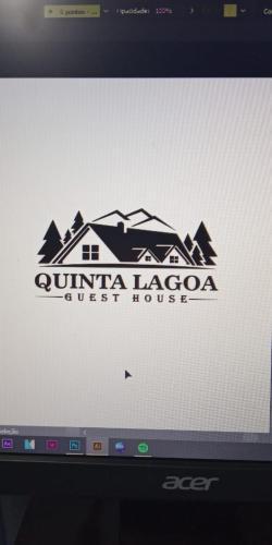 Quinta da lagoa GuestHouse
