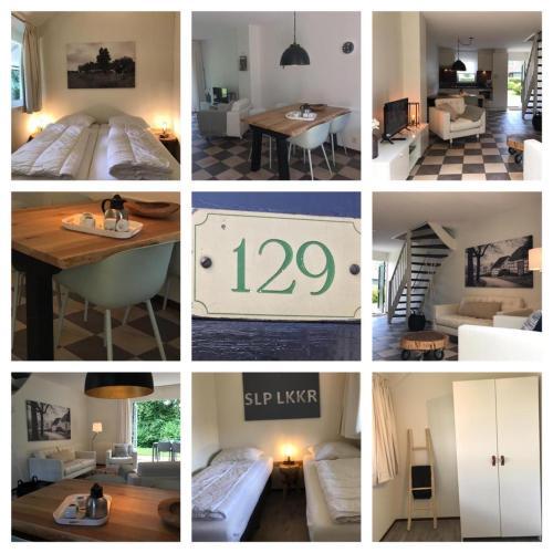 Apartment Prachtig Mechelen Netherlands Booking Com