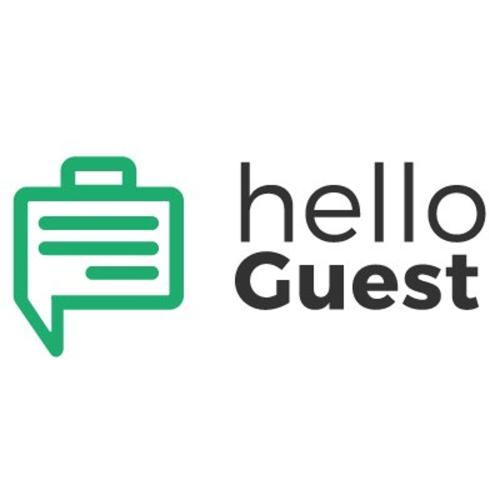 HelloGuest