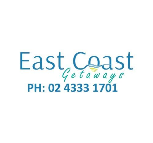 East Coast Getaways