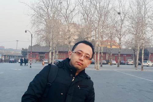 Yohanes Li